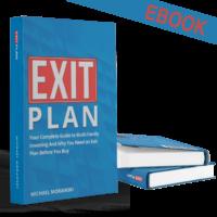 Exit Plan Ebook