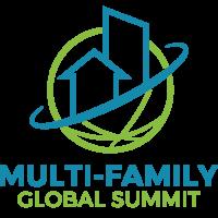 Multi-family Global summit