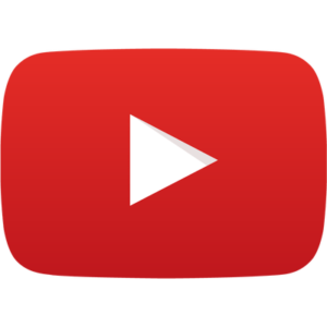 Insider Secrets Podcast on Youtube