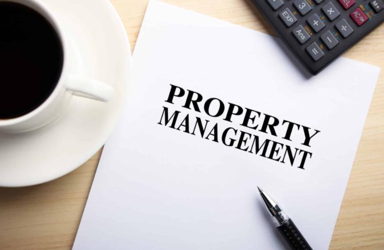 Property Management 3